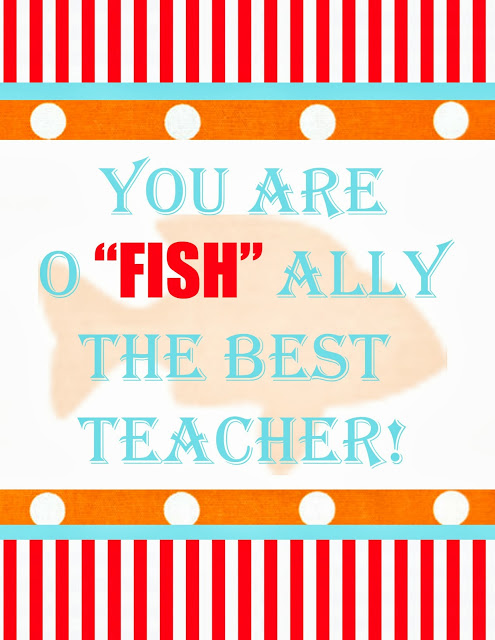 image regarding O Fish Ally Printable called Trainer Printable - Lacey Placey